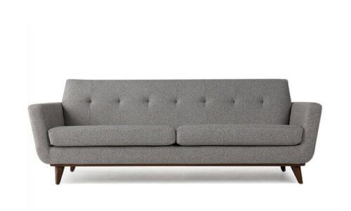 Brayden Three Seater Sofa