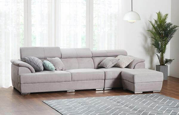 About Elite Sofa Manufacturing | Know more about us