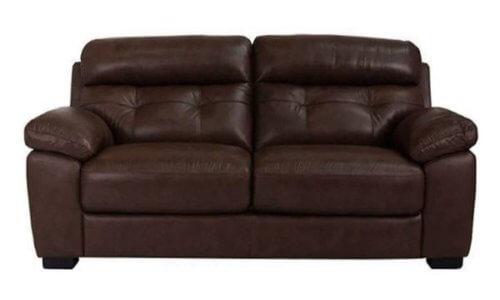 Kane Brown Elite Sofa